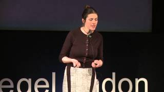 Download Mastering time: A key to successful ageing: Claire Steves at TEDxKingsCollegeLondon Video