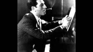 Download George Gershwin - ″An American in Paris″ Video