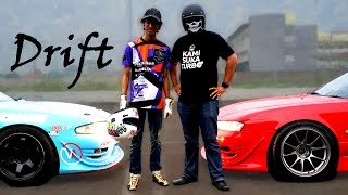Download Cara Drifting Video