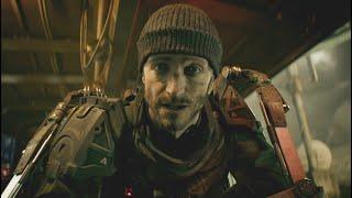Download Call of Duty Advanced Warfare Exo Zombies All Cutscenes Video