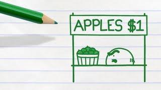 Download Applecalypse Now | Pencilmation Cartoon #31 Video