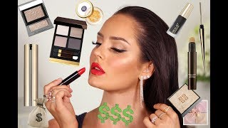 Download $1,400 WORTH OF MAKEUP! Applying All My High End Makeup! Video