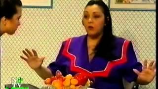 Download Гваделупе / Guadalupe 1993 Серия 167 Video