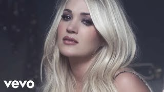 Download Carrie Underwood - Cry Pretty Video