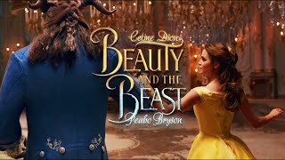 Download BEAUTY AND THE BEAST (2017) Dance Scene CLIP Video