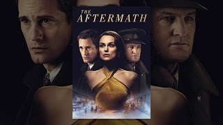 Download The Aftermath Video
