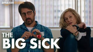Download The Big Sick - People – Starts June 23 | Amazon Studios Video
