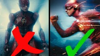 Download 9 Reasons DC TV Shows Are Better Than The Movies Video