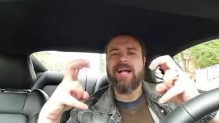 Download CIRO GOMES E PT - A Farsa da Educação. Video