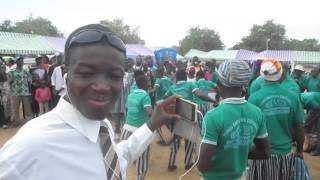 Download 2015 FAO Festival Celebrations 29th Dec. 2015, Navrongo Video