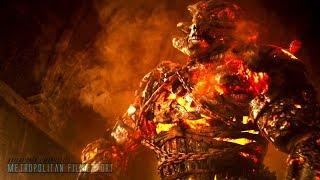 Download Solomon Kane |2009| All Fight/Battle Scenes [Edited] Video