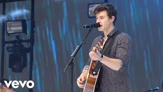 Download Shawn Mendes - Stitches (Live At Capitals Summertime Ball) Video
