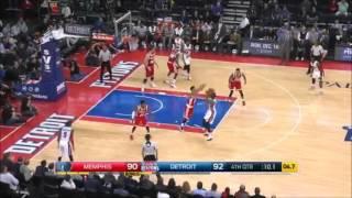 Download NBA Half Court Buzzer Beaters Video