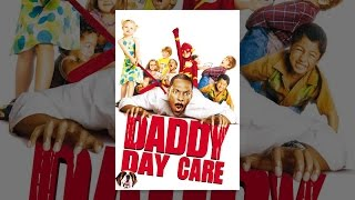 Download Daddy Day Care Video