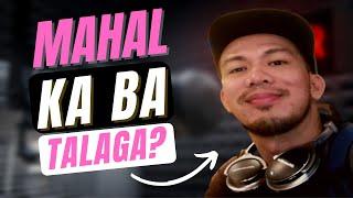 Download Paano Malalaman Kung Mahal Ka Ng Lalaki Video