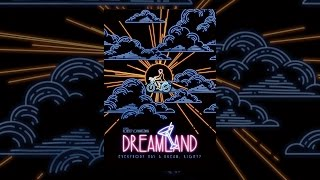 Download Dreamland Video