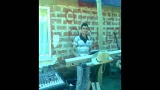 Download BARTIN GRUP KARİZMA SÖZLÜ OYUN HAVALARI.wmv Video