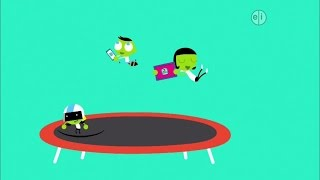 Download PBS Kids Games App Promo (2016 WFWA-DT1) Video