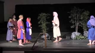 Download Easter Drama - ″Amazing Love″ Mar 31,2013 - Crossroads Bible Church Video