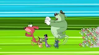Download Rat-A-Tat | Cartoons for Children Compilation Favorites episodes| Chotoonz Kids Funny Cartoon Videos Video