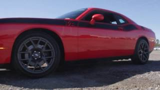 Download 2017 Dodge Challenger T/A - Tom Lundy Video