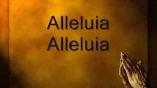 Download Agnus Dei by Michael W. Smith with lyrics Video