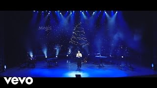 Download Emeli Sandé - Hurts (Live At Magic Radio's The Magic Of Christmas) Video