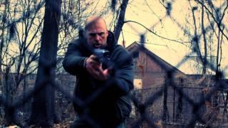 Download Alien vs. Zombies - Trailer Video