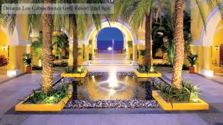 Download Best Hotels in Cabo San Lucas Video