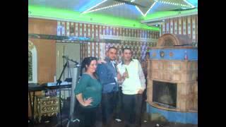 Download Christi LC papuci Video
