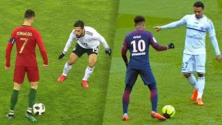 Download Top 10 Showmen in Football 2018 Video