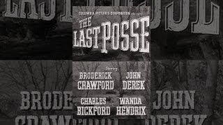 Download The Last Posse Video