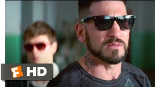 Download Baby Driver (2017) - Is He Slow? Scene (2/10) | Movieclips Video