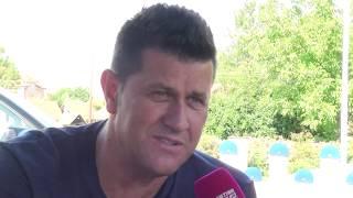Download Asim Bajric i Nihad Kantic Sike : Sinan Sakic je bio veliki covjek Video