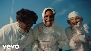 Download A$AP Rocky - Babushka Boi Video