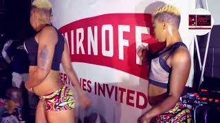 Download KING TOREZ VS BEV & SEX ANGELS AT ICE KING PARTY IN WITBANK MPUMALANGA Video