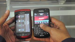 Download BlackBerry Bold 9780 Unboxing (HD) Video