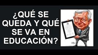 Download Soy Docente: K1, CLUBES, CTE Y MÁS Video