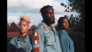 Download Tobe Nwigwe | I CHOOSE YOU. ″The Originals″ #getTWISTEDsundays Video