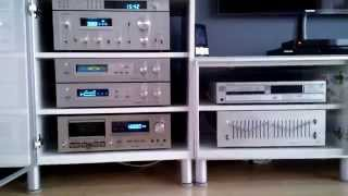 Download Vintage pioneer colection Video