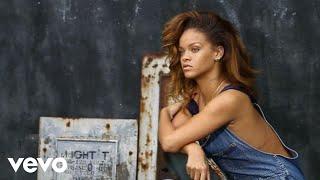 Download Rihanna - Road To 'Talk That Talk' (Part 2) Video