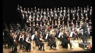 Download Giuseppe Verdi - La Traviata - Coro di zingarelle e matadori Video