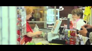 Download SALASPILS: SIA ″Rimi Latvia″ Video