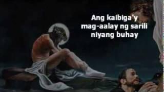 Download Pagkakaibigan - Hangad Album Video