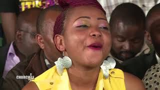 Download Kuku za Kenya ni za ajabu Kreative Generation explain Video