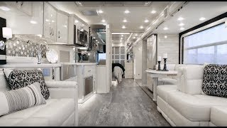 Download 2019 Newmar King Aire Official Review | Luxury Class A RV Video