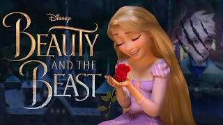 Download Non/Disney Beauty and the Beast trailer Video