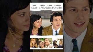 Download Celeste And Jesse Forever Video