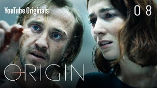 Download Origin - Ep 8 ″Funeral Blues″ Video