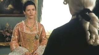 Download Catherine the Great - Paul McGann and Catherine-Zeta Jones (1995) #2 Video
